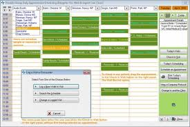 Agility EMR Software EHR and Practice Management Software