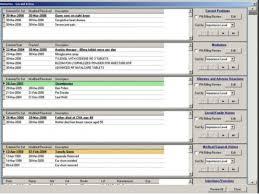 Medscribbler EHR Software EHR and Practice Management Software