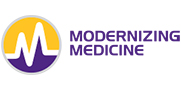 Modernizing Medicine Healthcare IT Suite EHR and Practice Management Software