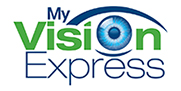 my-vision-express-ehr EHR and Practice Management Software