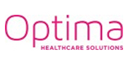 optima-therapy EHR and Practice Management Software