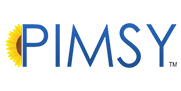 pimsy-ehr-software EHR and Practice Management Software