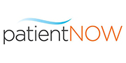 PatientNOW Software