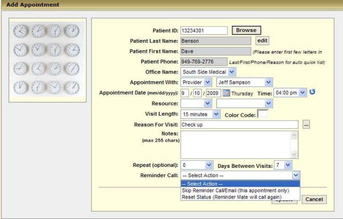 Practice Mate EMR Software EHR and Practice Management Software