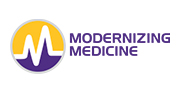 EMA by Modernizing Medicine EMR and practice management software