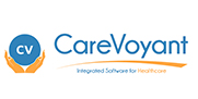 carevoyant EMR software and patient portal