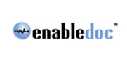 enabledoc-emr-software EHR and Practice Management Software