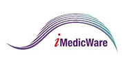 iMedicware iDoc EHR Software and patient portal