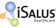iSALUS EMR Software EHR and Practice Management Software