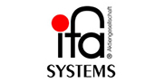 Ifa Systems