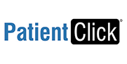 PatientClick EMR Software