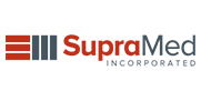 supra-med-ehr-software EHR and Practice Management Software
