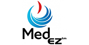 medez-emr-software EHR and Practice Management Software