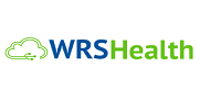 WRS Health EMR Software and patient portal