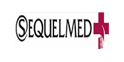SequelMED EHR Software and patient portal