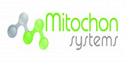 mEMR Software Powered By Mitochon
