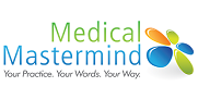 medical mastermind ehr software and patient portal