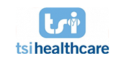 TSI Healthcare EHR Software