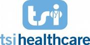 TSI Healthcare EHR Software