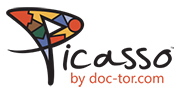 doc-tor.com Picasso ehr software and patient portal