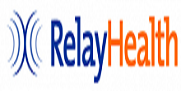relay health emr software and patient portal