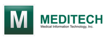 Meditech ehr software and patient portal