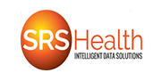 SRS Health EHR software