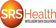 SRS Health EMR Software