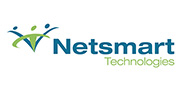 netsmart-insight-ehr-software EHR and Practice Management Software