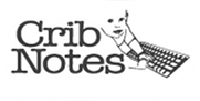 Crib Notes EMR Software and patient portal