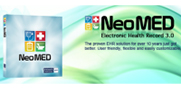 NeoMED EHR Software