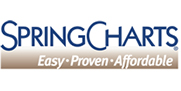 SpringChart EMR Software and patient portal