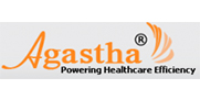 agastha-ehr-software EHR and Practice Management Software