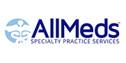 AllMeds EHR Software EHR and Practice Management Software