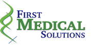 FirstEMR and practice management software