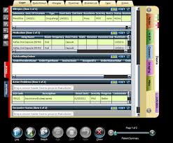 HealthTec Trilogy EHR Software EHR and Practice Management Software