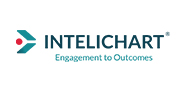 intellechart-emr-software EHR and Practice Management Software
