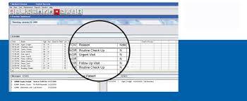 Medisoft Clinical EMR Software EHR and Practice Management Software