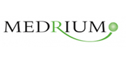 Medrium Complete Practice Management Software EHR and Practice Management Software