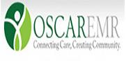oscar-emr-software EHR and Practice Management Software