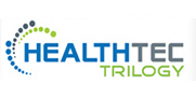 HealthTec Trilogy EHR Software and patient portal