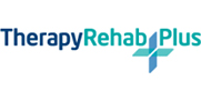 TherapyRehab Plus EMR Software and patient portal