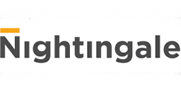nightingale-ehr-software EHR and Practice Management Software