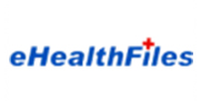 eHealth Files EHR Software