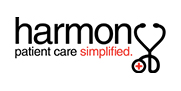 Harmony e/Notes EHR Software EHR and Practice Management Software