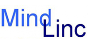 MindLinc EMR and practice management Software