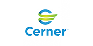 Cerner Specialty Practice Management EHR and Practice Management Software