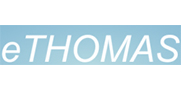 eTHOMAS EMR Software EHR and Practice Management Software
