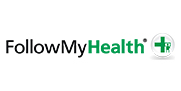 FollowMyHealth EHR Software