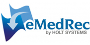 eMED Rec EMR Software